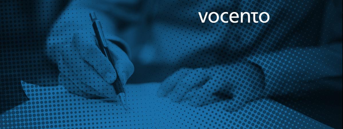 Programa de Pagarés Vocento 2018