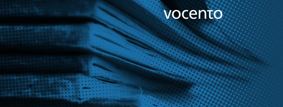 Fecha de publicación de resultados 9M18 y detalles de la Audioconferencia.