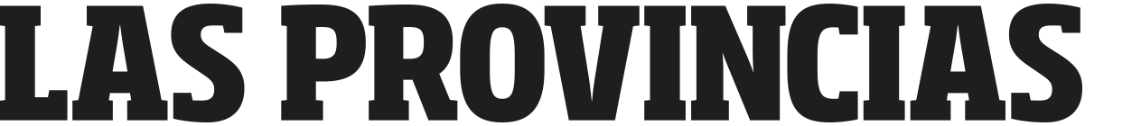 Las Provincias | Vocento.com